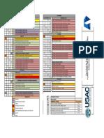 calendario diseno 3 segundo semestre 2013.pdf