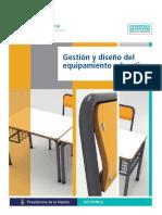 equipamiento_educativo_final.pdf