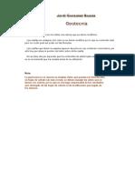01-Clasificaci¢n granulometrica