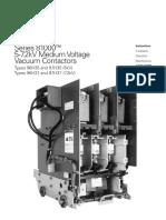 SGIM9088D.pdf