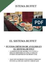Sistema Buffet (1)
