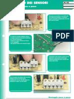 Microrobotica Monty Peruzzo Editore - 11 C - Modulo Di Controllo
