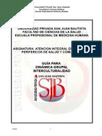 GUIA DE DINAMICA INTERCULTURALIDA.doc