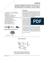 linear current sensor ACS713-Datasheet.pdf