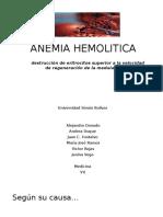 ANEMIA-HEMOLITICA.pptx