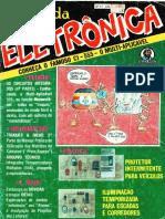 ABC da Eletronica 17.pdf