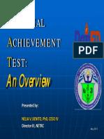 National_Achievement_Test_Dr Benito.pdf