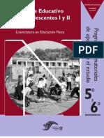 dep educativo y los adolescentes.pdf