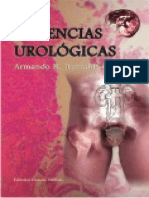 Urgencias Urológicas