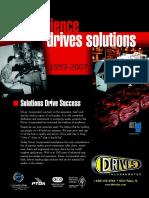 Cadenas_Drives_USA.pdf