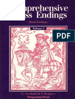 Chess endings (Rook Endings).pdf