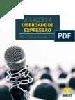 El informe anual de la Asociación Brasileña de Radio y Televisión