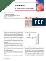 articlepitots.pdf