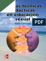 Nuevas tecnicas didacticas en educacion sexual (1).pdf