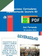 Dcto 83 San Fernando.pptx