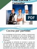 Personal_de_Cocina_-_Sal+¦n_Comedor_-_Carta