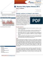 Monetary Policy Update.pdf