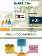 salud e higiene ocupacional.pptx