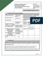 F004-P006-GFPI Guia de Aprendizaje CIRCUITOS RLC.pdf