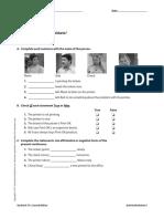 UNIT_05_TV_Activity_Worksheets.pdf