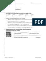 UNIT_09_TV_Activity_Worksheets.pdf