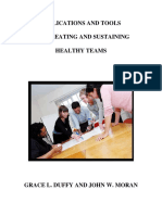 2nd best applications_and_tools_for_creating_and_sustaining_healthy_teams - comprehensive.pdf