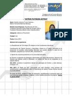 activa tus pausas activas.pdf