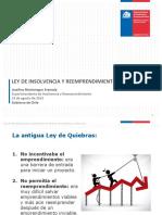 Ley-Insolvencia-y-Reemprendimiento-SUPERIR.pdf
