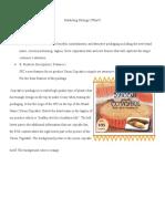Marketing pLan final.docx