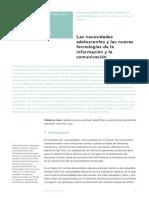 tecnologia y necesidades aolescentes.pdf