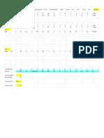 copy of food chart - copy of copy of sheet1 7