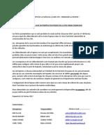 Lettre Ouverte Debordements de La Papeava a Fare Ute (3)