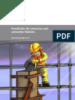 holcim_fundicion_columna.pdf