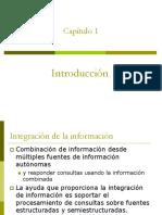 dm_cap1_A17