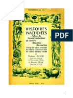 243798990 Langue Francaise Histoires Inachevees 02 CE2 Doc
