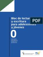 Bloc-0-web