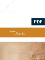 6-Sellos y Filatelia