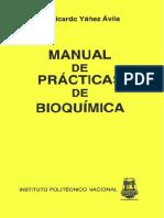 Manual de practicas de Bioquimica.pdf