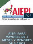 AIEPI.pptx