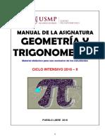 Geo Trigo Sonia OK 1 2 3 4 5