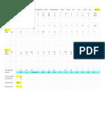 copy of food chart - copy of copy of sheet1 2  1