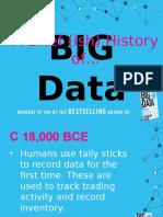 briefhistoryofbigdata-150223152350-conversion-gate02.pptx