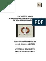 122236.pdf