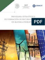 Programa_Estratégico_de_Formación_de_Recursos_Humanos_en_Materia_Energética_final.pdf