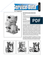 COMPRESOR TU-FLO 501 INFO SERVICIO.pdf