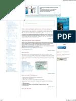 Forex Indicators Guide.pdf