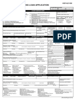 HLF068_HousingLoanApplication_V03.pdf
