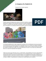 date-58afc3f57de2c8.61905312.pdf
