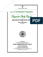 KARNAL DS.pdf