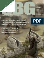 SBG Magazine Issue 1 Digital Edition.pdf